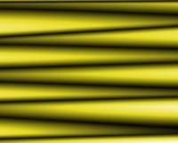 Fond abstrait de tissu images stock
