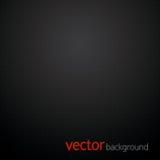Fond abstrait de vecteur Photo stock