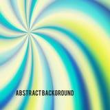 Fond abstrait de vecteur Images stock