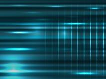 Fond abstrait de vecteur Image libre de droits