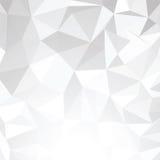 Fond abstrait de vecteur du fil 3d. ENV 8 Image libre de droits