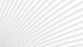 Fond abstrait des courbes illustration de vecteur
