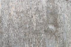 Fond abstrait des matériaux naturels image stock