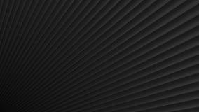 Fond abstrait des rayons illustration de vecteur