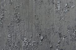 Fond abstrait en métal Image stock