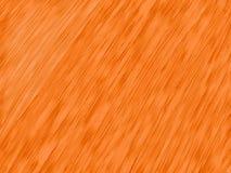 fond abstrait en pastel d'aquarelle de vintage de Doux-couleur avec les nuances colorées de couleur orange photo stock