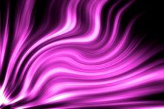 Fond abstrait graphique rose Photographie stock libre de droits