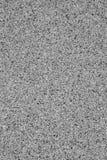 Fond abstrait gris Photographie stock