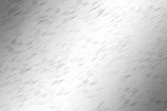 Fond abstrait gris de gradient Images stock