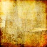 Fond abstrait grunge d'art Photo stock