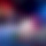 Fond abstrait - illustration Photos libres de droits