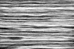 Fond abstrait noir et blanc Photos stock