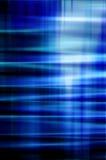 Fond abstrait - [noyau cybernétique] Photographie stock