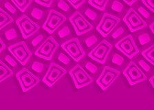 Fond abstrait ou Wallpap illustration de vecteur