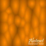 Fond abstrait pour la conception abrégez le fond Images libres de droits