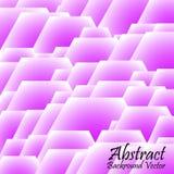 Fond abstrait pour la conception abrégez le fond Image libre de droits