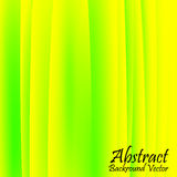 Fond abstrait pour la conception abrégez le fond Photo stock