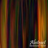 Fond abstrait pour la conception abrégez le fond Photo libre de droits