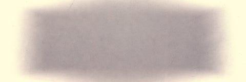 Fond abstrait pour la conception Fond gris-rose rougeoyant magique Photos libres de droits