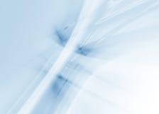 Fond abstrait pour le web design Images stock