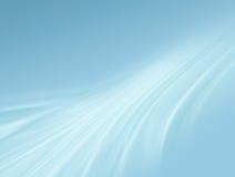 Fond abstrait pour le web design Image stock