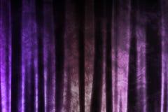 Fond abstrait pourpré de texture Photo libre de droits
