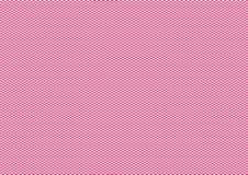 Fond abstrait rose Image libre de droits
