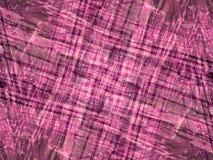 Fond abstrait rose Photographie stock libre de droits