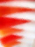 Fond abstrait rouge illustration libre de droits