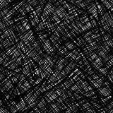 Fond abstrait, sans couture Images libres de droits
