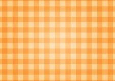 Fond abstrait, texture de grille Photographie stock libre de droits