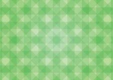 Fond abstrait, texture de grille Photos stock
