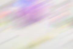 Fond abstrait, texture de papier de grain d'aquarelle Nuances tendres Pour le contexte moderne, le papier peint, conception de ba Images stock