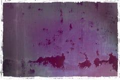 Fond abstrait, trame Images libres de droits