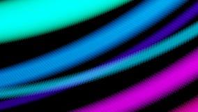 Fond abstrait, vecteur Image libre de droits