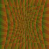 Fond abstrait wave1 illustration libre de droits