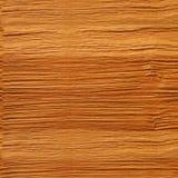 Fond approximatif de conseils en bois Image stock