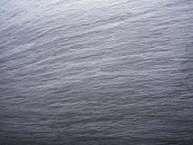 Fond approximatif de graphite Photographie stock libre de droits