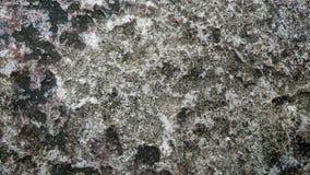 Fond approximatif de texture de roche Texture et fond Image libre de droits
