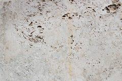 Fond approximatif foncé gris de stuc images stock