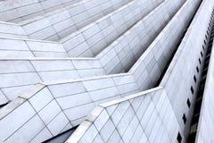 Fond architectonique photo stock