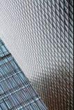 Fond architectural abstrait images libres de droits
