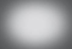 Fond argenté Photographie stock libre de droits