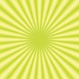 Fond arrière de style coloré par vert d'art de bruit illustration stock