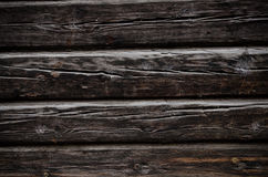 Fond arrière Tableau noir grunge Photos libres de droits