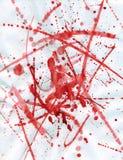 Fond artistique abstrait Photos stock