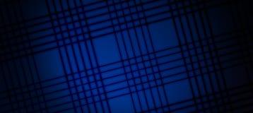 Fond au néon, cage des rayons légers Photographie stock libre de droits
