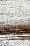 Fond avec de l'or, des fissures et des filets de peinture dans le rétro style photos libres de droits