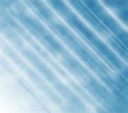 Fond avec les faisceaux de lumière illustration de vecteur