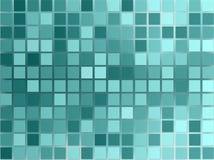 Fond avec Pexels bourdonné Image stock